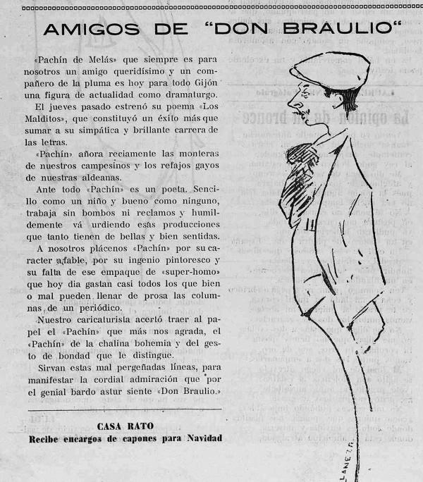 Don Braulio-pachin de Melas 9 - 1913 diciembre 13