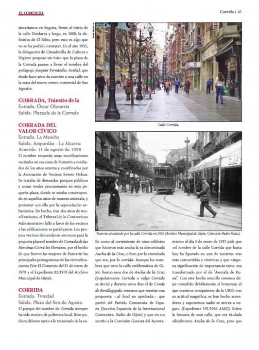 calles 2