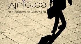 Mujeres en el callejero de Gijón/Xixón.