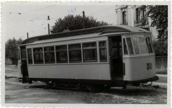 Tranvías de Gijón10
