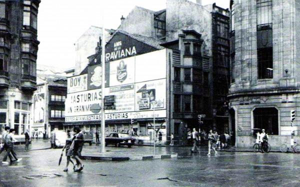 1967 Plaza del Carmen- Munuza-Corrida
