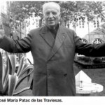 Padre Patac.