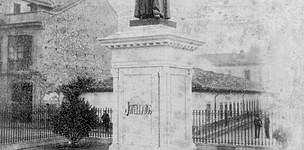 1911. Centenario Jovellanista.