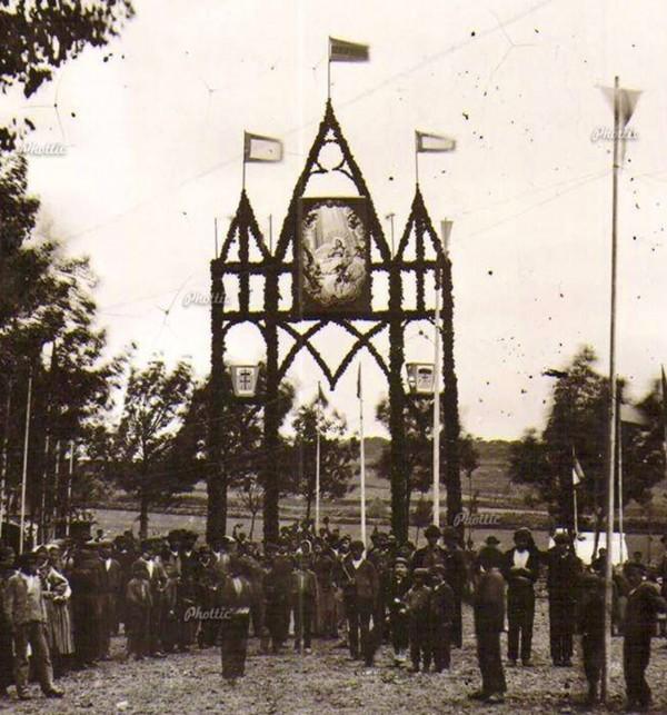 Begoña 1875