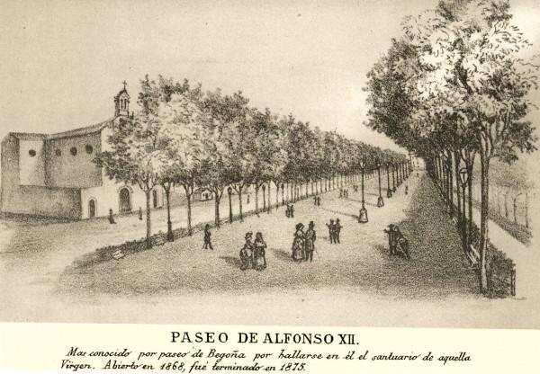 begoña, nemesio 1884