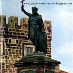 Gijón. Año 1967 (I)