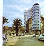 Gijón. Año 1967 (II)