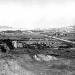 Alfredo Truan Luard. Imágenes de Gijón del año 1858.