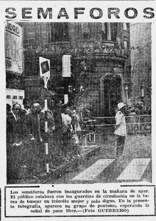 semaforos-27-7-1959