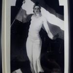 Gijón. 14 de Abril de 1931.