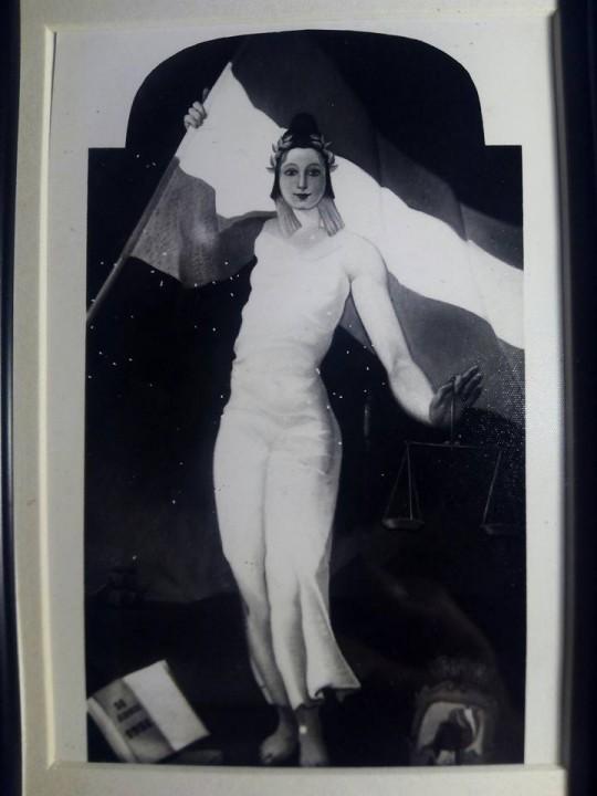 República foto Suárez