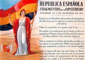 fragmentos de la constitucion