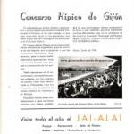 Gijón. Verano de 1955 (II)