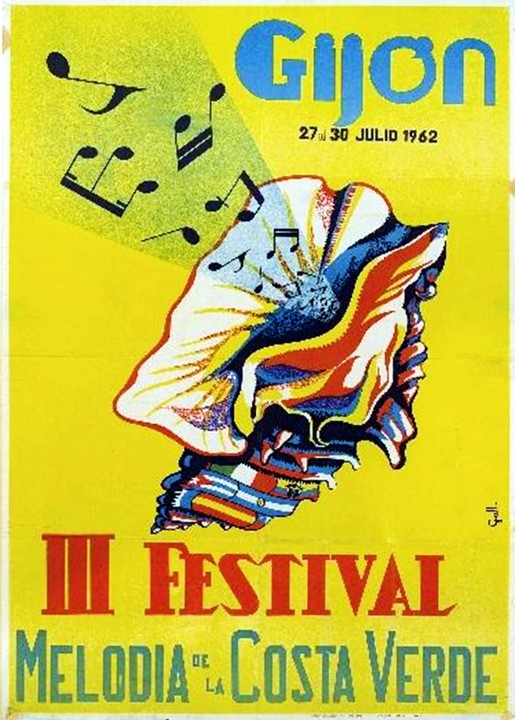 III-festival-melodia-costa-verde-1962