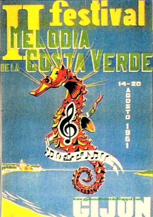cartel 1961 II