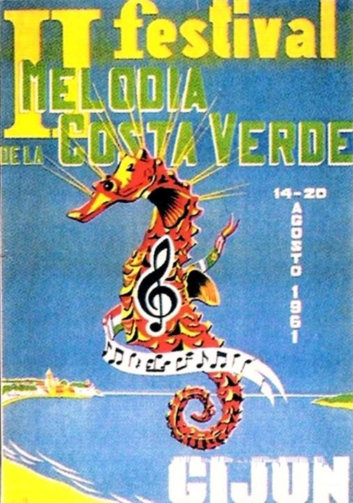 cartel-1961-II