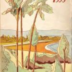 Gijón. Verano de 1955 (I)