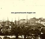 Gijón. Vistas Panorámicas