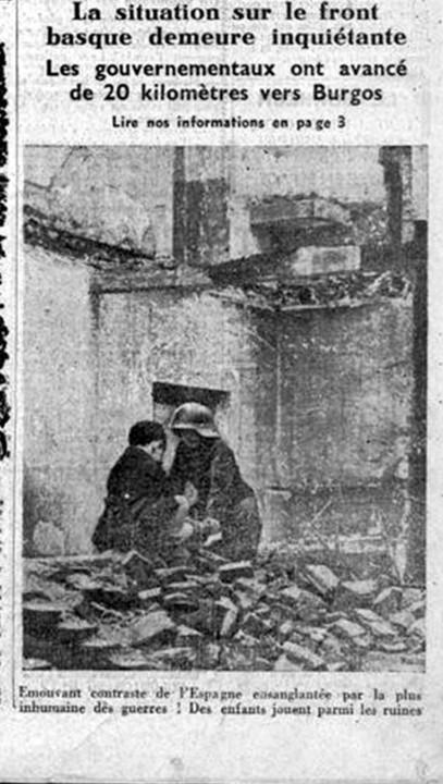 Ce_soir 10-04-1937-gijón