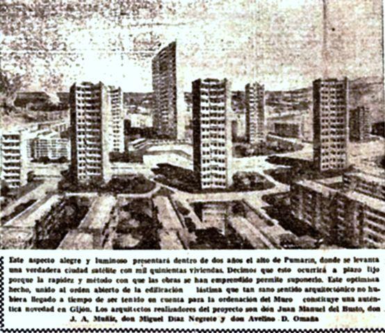 1500 el Comercio  5 de enero de 1958