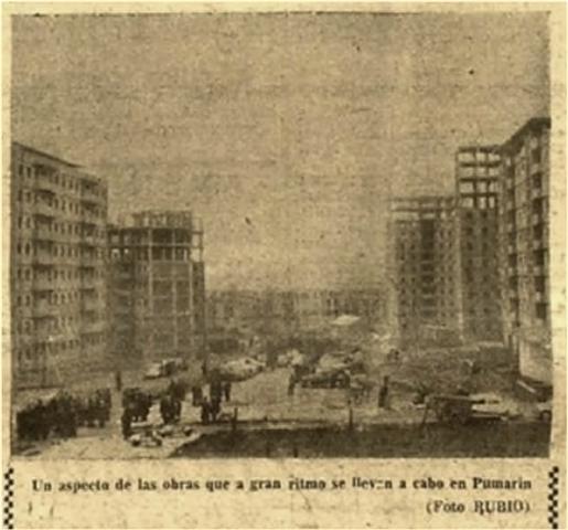 1500 el Comercio  5 de febrero de 1959-2
