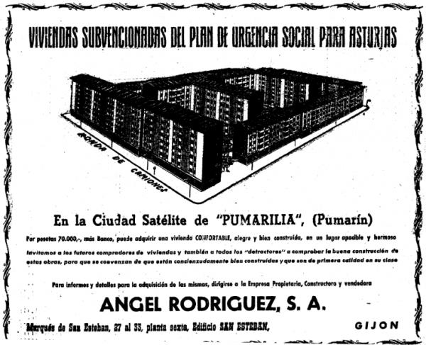 1960-pumarilia