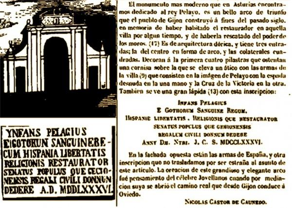 Museo de las familias tomo IX 1851