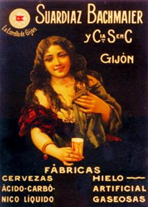 Cerveza-la-estrella-de-Gijón-217x300