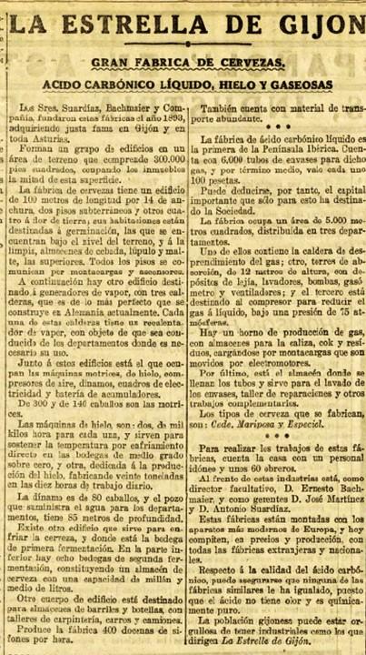 El correo español jueves 18 de mayo de 1916