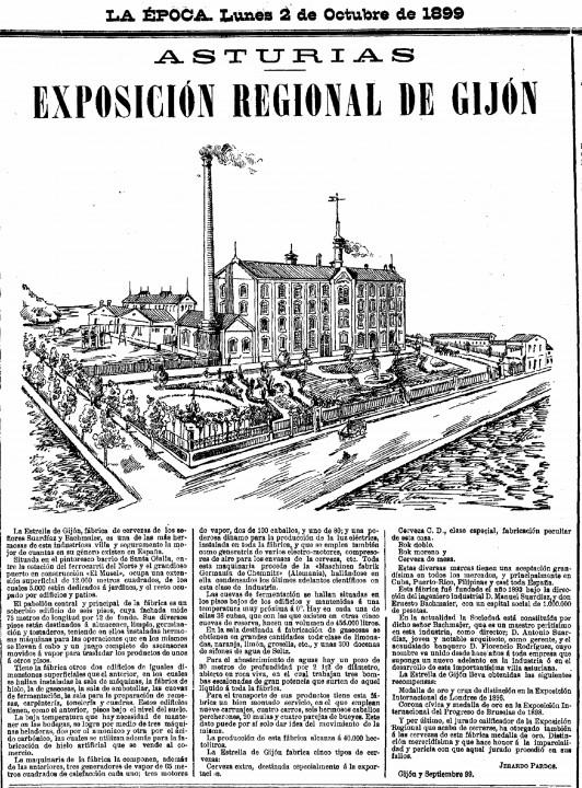 Epoca 1899