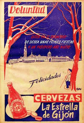 La Estrella-1958