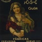 La Estrella de Gijón