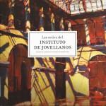Las Sedes del Instituto de Jovellanos.