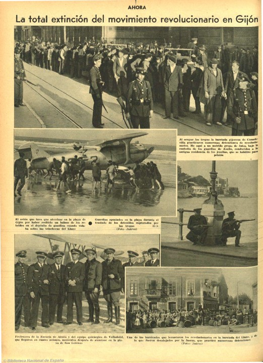 Ahora17-10-1934