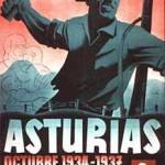 Gijón. Revolución de 1934 (I)