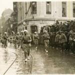 Gijón. Revolución de 1934. (IV)