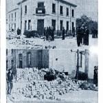 Gijón. Revolución de 1934. (III)