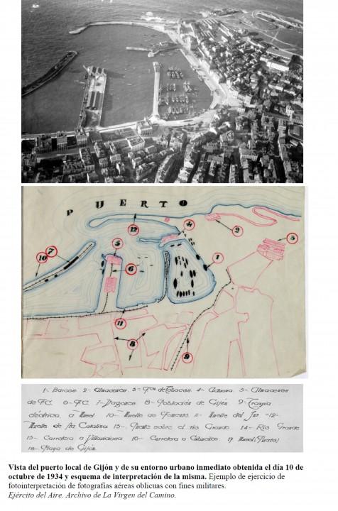 vista aerea revolucion 1934