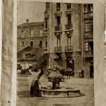 Efemérides y Curiosidades Gijónesas.(1)