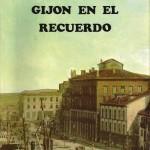 Gijoneses en 1849