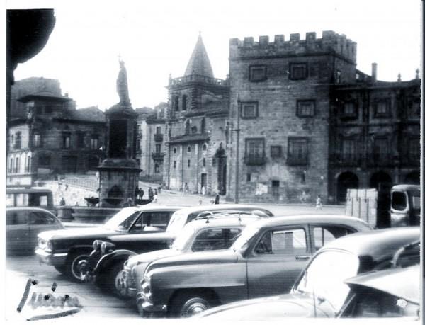 suarez 1964