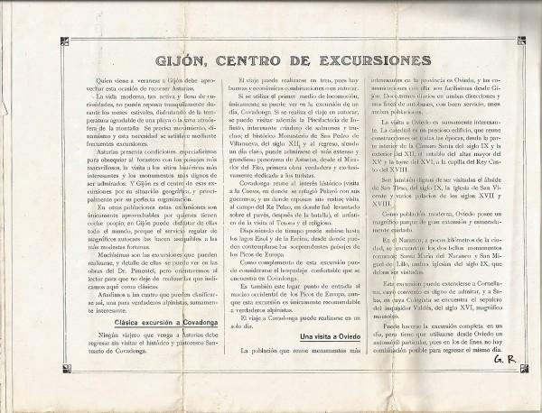 guia 9