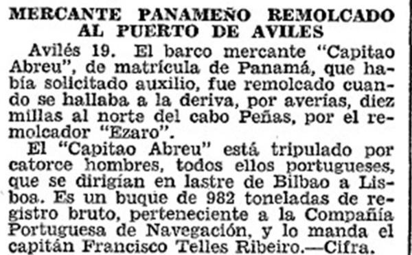 abc 21-04-1964.jpg Aviles