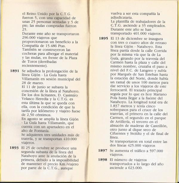 tranv 3