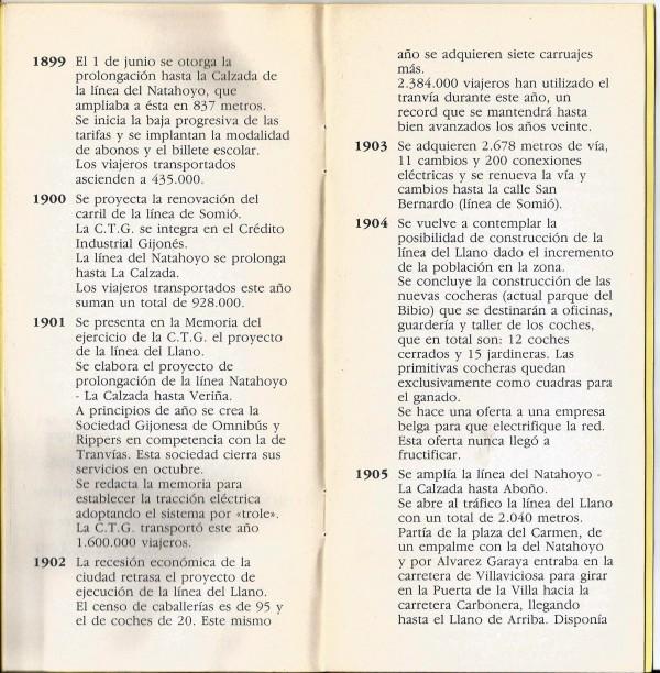 tranv 4