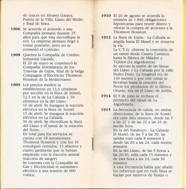tranv 5