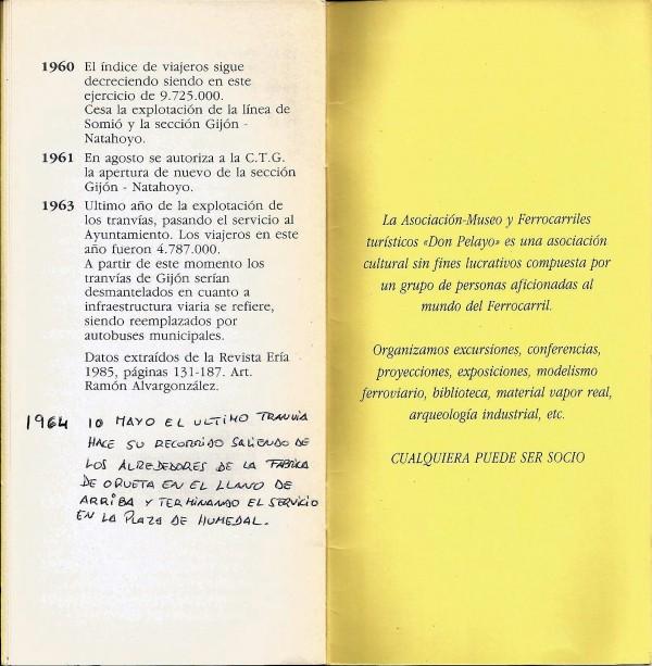 tranv 8