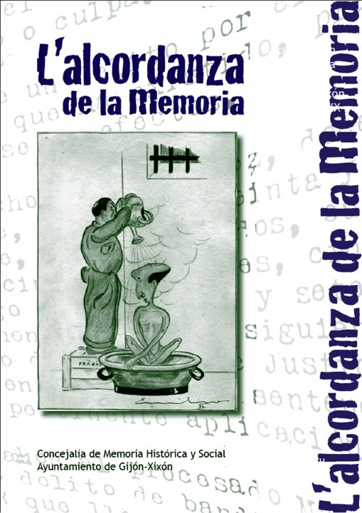 Acordanza1