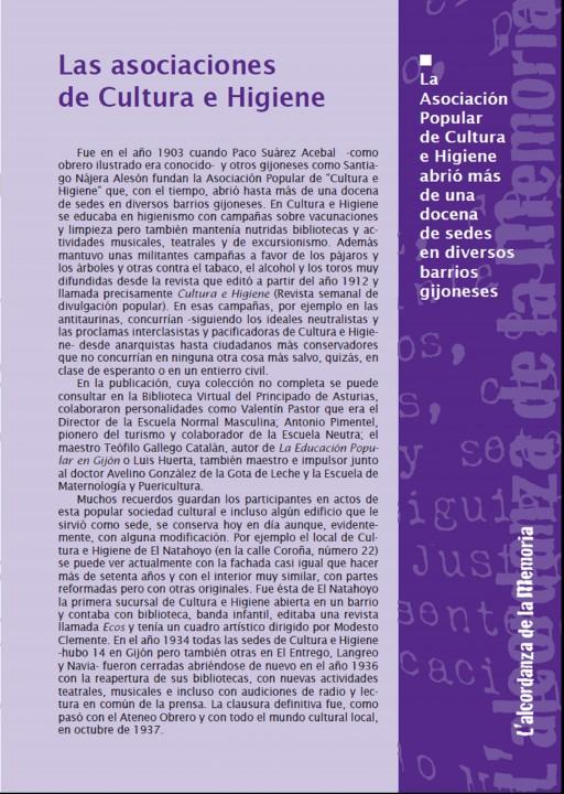 Acordanza3