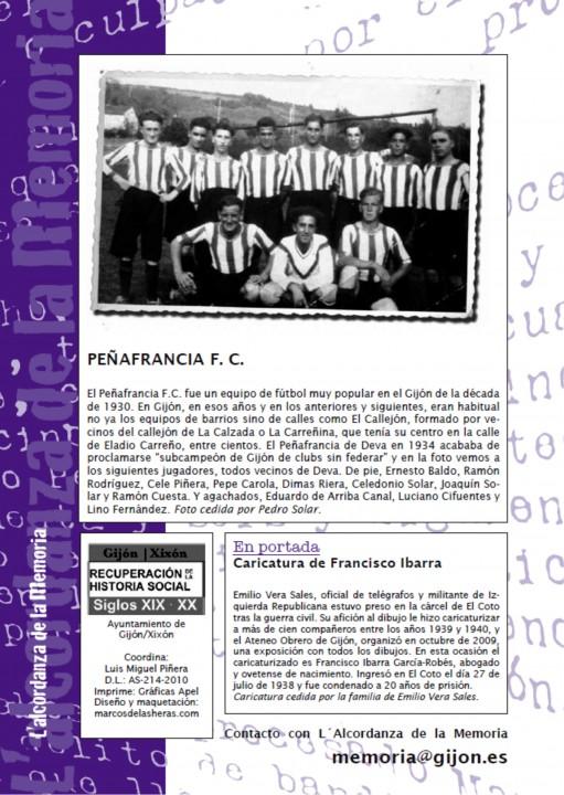 Acordanza5